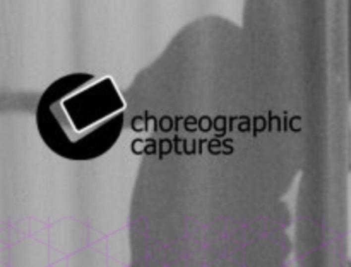 Choreographic Captures